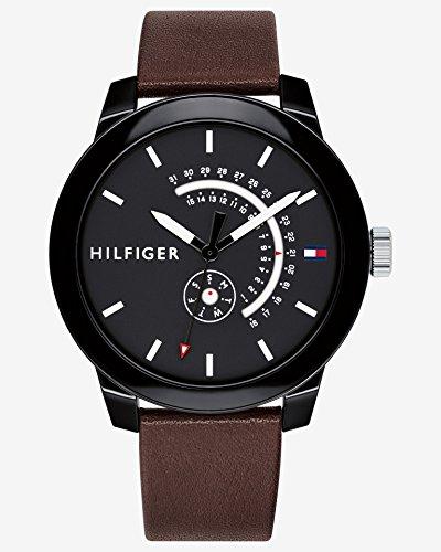 Reloj Tommy Hilfiger para Hombre 1791478