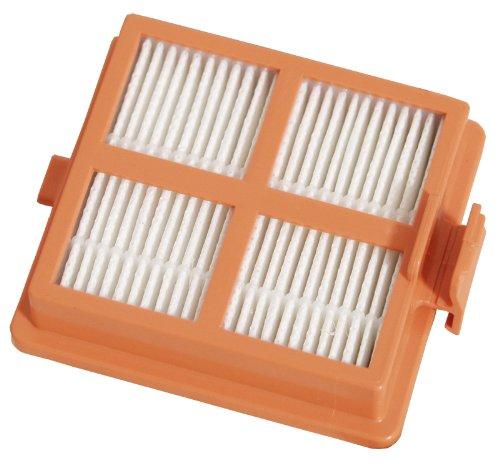 Ersatzfilter für den Milbenstaubsauger AC Eletronics by BRUBAKER (Nacht Filter Ersatz)
