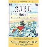 Sara Book 1