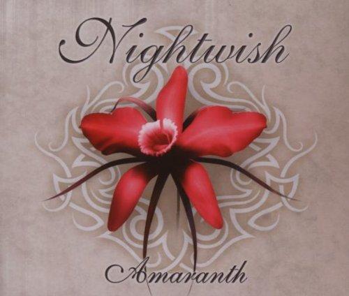 Amaranth (3 Tracks)