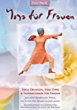 Yoga für Frauen: Kundalini Yoga wie es von Yogi Bhajan gelehrt wurde, aufgezeichnet von Har Darshan Kaur