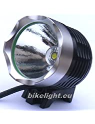 High Power LED Fahrradlampe / Outdoor Lampe Magicshine.eu / bikelight.eu 1000/MJ-808