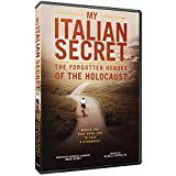 Italian Secret: The Forgotten kostenlos online stream