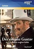 Der eiserne Gustav alle kostenlos online stream