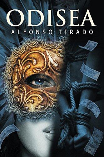 Odisea: La ley de Talión por alfonso tirado