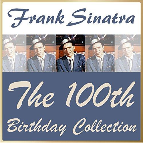 Frank Sinatra: The 100th Birth...