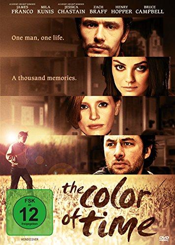 the-color-of-time-edizione-germania