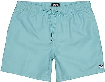 BILLABONG Men's All Day Lb Shorts