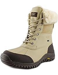 UGG 5446 Adirondack Boot II - Botas para mujer