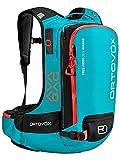 Lawinenrucksack Ortovox Free Rider 20 S Avabag