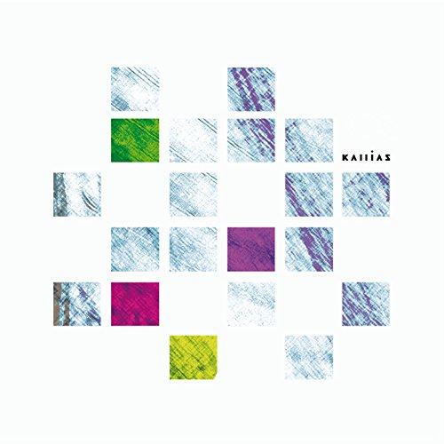 Danse / Pulp EP