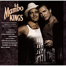 Mambo Kings,the