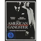 American Gangster - Steelbook