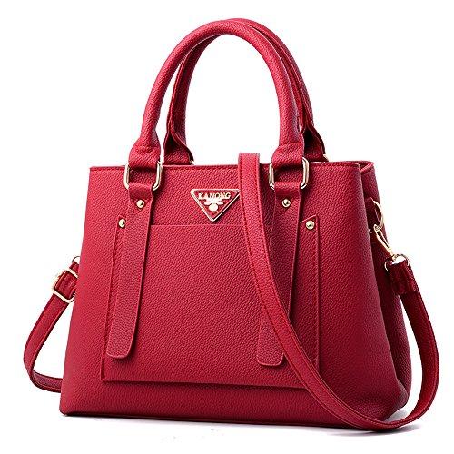 aileese-frauen-geschenk-business-splice-aktenkoffer-leder-tote-schulter-dame-handbags-fashion-satche