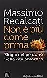 51v3Y5ObkrL._SL160_ Recensione di I tabù del mondo di Massimo Recalcati Recensioni libri