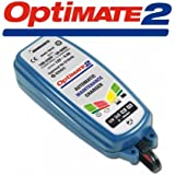 Batterie charger Optimate 2,