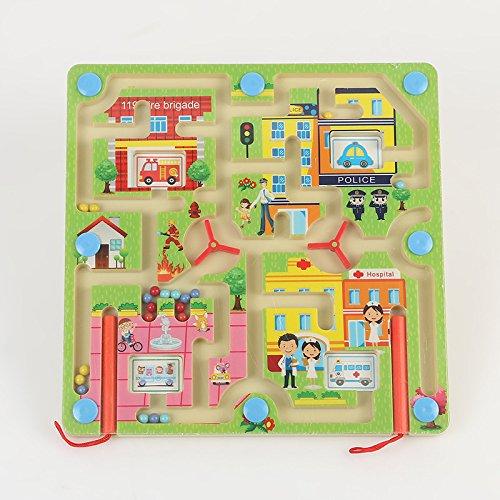 happytoy-la-baguette-en-bois-de-labyrinthe-labyrinthe-interactif-place-plusieurs-aimants-magnetiques