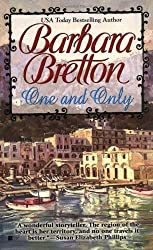 One and Only by Barbara Bretton (2003-02-04)