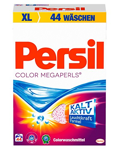 persil-color-megaperls-1er-pack-1-x-44-waschladungen