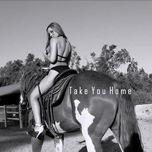 take-you-home-feat-eric-shane
