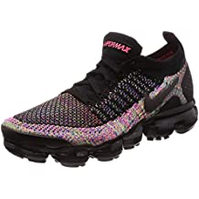 Nike W Air Vapormax Flyknit 2, Zapatillas de Deporte para Mujer
