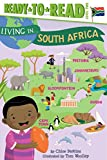 #7: Living in . . . South Africa
