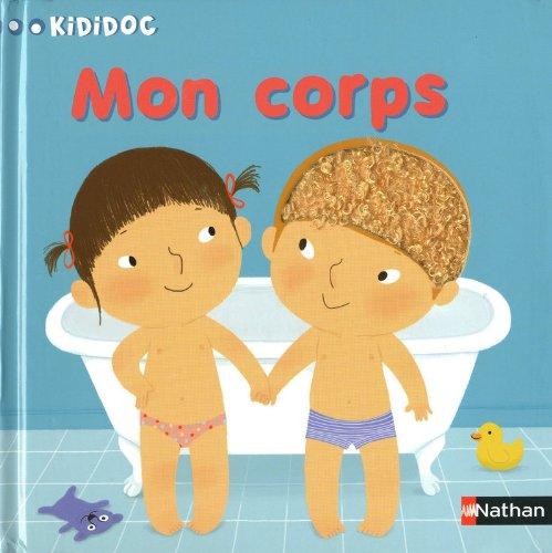 Mon corps (03)