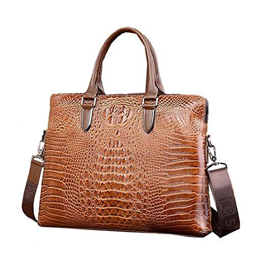 bolsas-maletines-negocios-impermeable-patron-de-imitacion-de-cocodrilo-hombre-marron-a