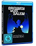 Brennen muss Salem [Alemania] [Blu-ray]