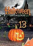 Halloween: Jetzt schlägt's 13