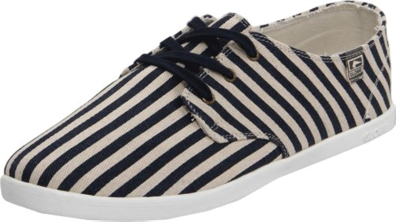 GLOBE Skateboard Shoes EPSY WASHED/STRIPES Skate  Billig und erschwinglich Im Verkauf