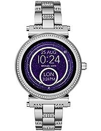 Michael Kors Damen Armbanduhr MKT5036