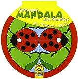 Scarica Libro Bellissimi mandala per bambini Ediz illustrata 12 (PDF,EPUB,MOBI) Online Italiano Gratis