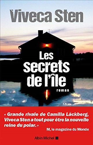 """<a href=""""/node/21222"""">Les secrets de l'île</a>"""