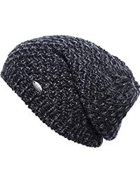 Amazon.es  Varios - Gorros de punto   Sombreros y gorras  Ropa ae2fae0888f