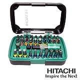 Hitachi 40019993 Bitbox 32 TLG