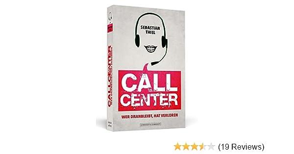 Großzügig Call Center Lebenslauf Probe Mit Erfahrung Galerie ...
