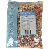 Candyland Dolly Mixtures 3 Kg