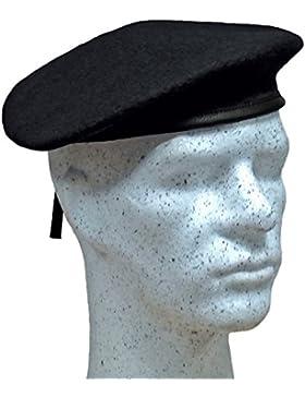 Fritzsch - Berretto -  uomo