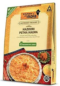 Kitchens of India Hazoori Petha Halwa, 250g