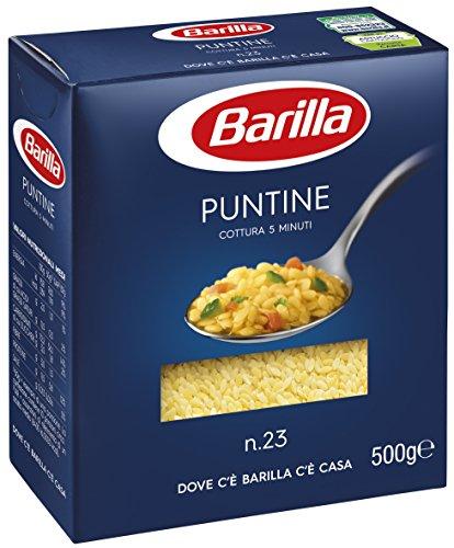 barilla-puntine-pasta-di-semola-di-grano-duro-n-23-6-pezzi-da-500-g-3-kg