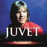 Master Série | Juvet, Patrick