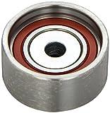Kavo DID-9005 Polea inversión/guía, correa distribución