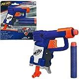 Nerf N-Strike Jolt IX-1Blaster