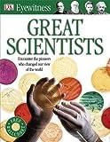 ISBN 9781405373234