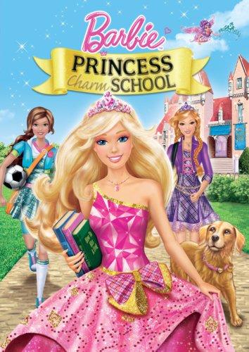 barbie-princess-charm-school