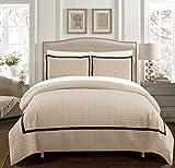 Best Chic Home Beddings - Chic Home Faige 2 Piece Duvet Cover Set Review