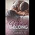 Where I Belong (Alabama Summer Book 1) (English Edition)
