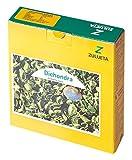 Zulueta - DICHONDRA REPENS Tapicería ornamental, 250 gr