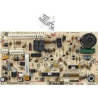 Raypak 010253F Scheda PC RP2100 corrente
